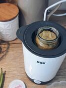 NUK Thermo Express Bottle Warmer additional 5