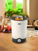 NUK Thermo Express Bottle Warmer additional 7