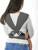 Dreamgenii Snuggleroo Baby Carrier - Choose your colourway additional 8