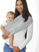 Dreamgenii Snuggleroo Baby Carrier - Choose your colourway additional 11
