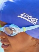 Zoggs Kids Little Bondi with UV protection and Anti-Fog - Choose your Design additional 3
