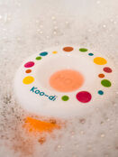 Koo-Di Baby Bath Thermometer additional 2
