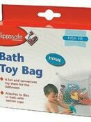 Clippasafe Bath Toy Bag additional 4