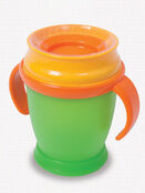 Haberman 360 Toddler Cup 210ml 18m+ additional 1
