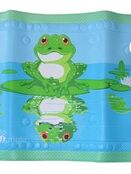 Bojungle Bathmat with Temperature Indicator – Froggy additional 1