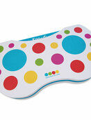 Koo-Di Parent Kneeling Bath Mat additional 1