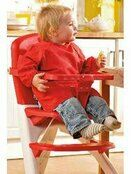 Koo-Di Pack It! Toddler Poncho additional 1