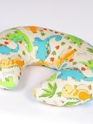 4 in 1 Nursing Support Pillows - Various Designs additional 1