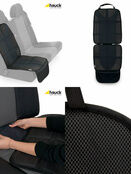 Hauck Sit On Me Deluxe Car Seat Protector additional 2