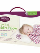 Clevamama Clevafoam Toddler Pillow additional 1
