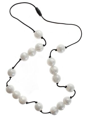 Gumigem Gumibeads Necklace Hail