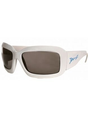 J Banz Junior Sunglasses