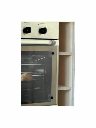 Cooker & Oven Guards