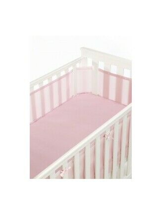 Cot Sheets & Bedding