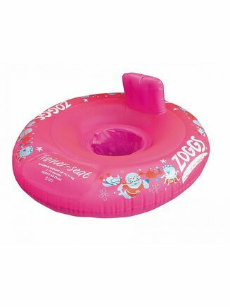 Baby Swimming Accessories