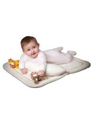 Baby Playmats & Floor Gyms