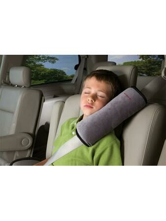 Diono Seat Toddler Car Seat Belt PIllow