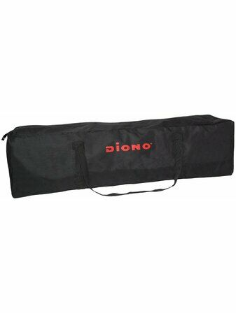 Diono Buggy Bag - Pushchair Storage Bag