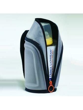 Prince Lionheart Reuseable On The Go Bottle Warmer