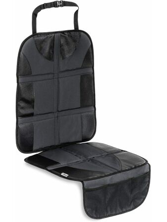 Hauck Sit On Me Deluxe Car Seat Protector