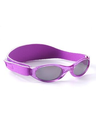 Kidz Banz Adventure Sunglasses