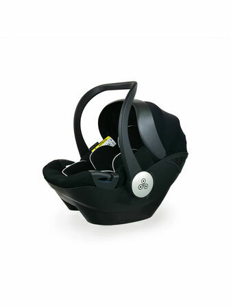 Ickle Bubba Mercury i-Size Car Seat
