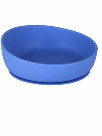 Doidy Bowl - Choose your Colour