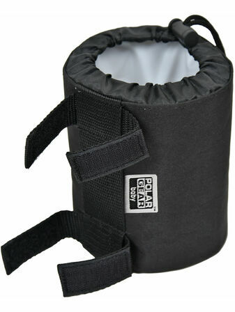 Go Anywhere Insulated Bottle Holder
