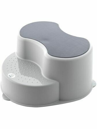 Rotho Babydesign TOP Step Stool
