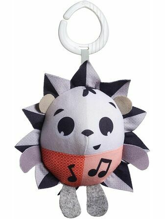 Tiny Love Marie the Hedgehog Musical Toy - Magical Tales