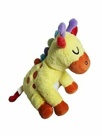 Red Kite Nightlight - Giraffe