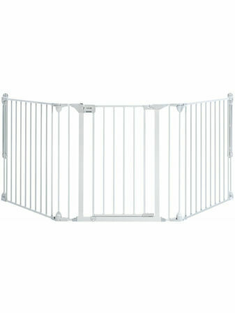 Safety 1st Modular 3 Multi-Panel Safety Gate