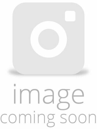Nuby Flip It First Sipper 240ml sippy cup - available in blue and Pink