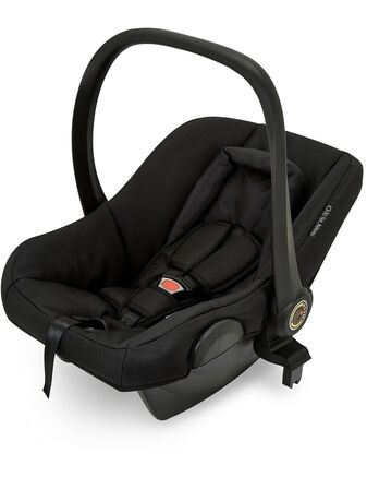 Ickle Bubba Astral Car Seat 0+