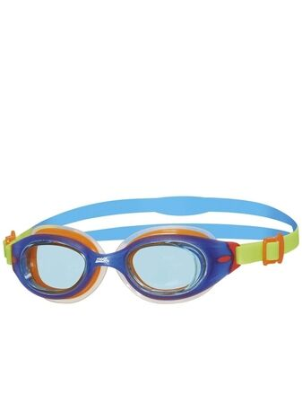 Zoggs Children's Little Sonic Air Swimming Goggles - Choose Your Design