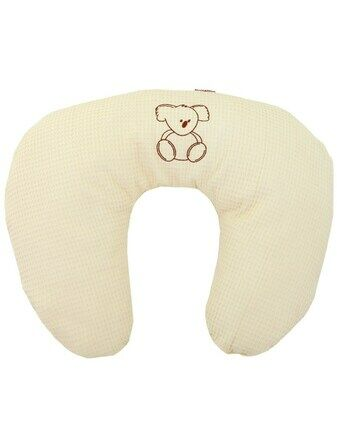 Pipsy Koala Breastfeeding Maternity Pillow