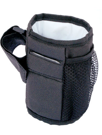 Childress Stroller Cup Holder