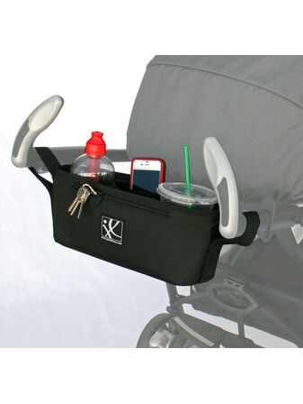Childress Stroller Parent Tray