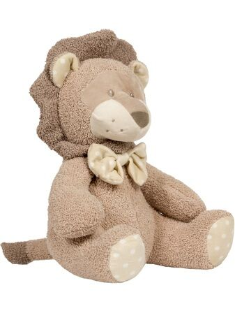 Bojungle B-Plush Toy – Kenzi the Lion