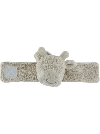 B-Wrist Rattle – Senna The Giraffe