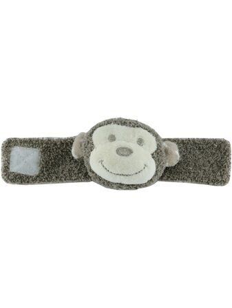 B-Wrist Rattle – Tambo the Monkey