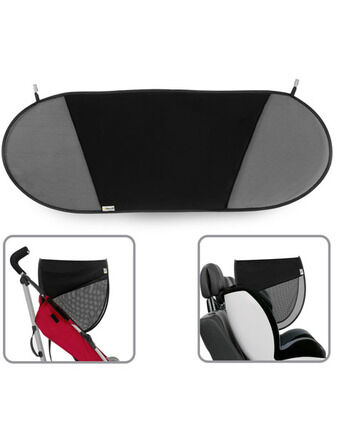 Shadow Me Car Seat/Pushchair Shade