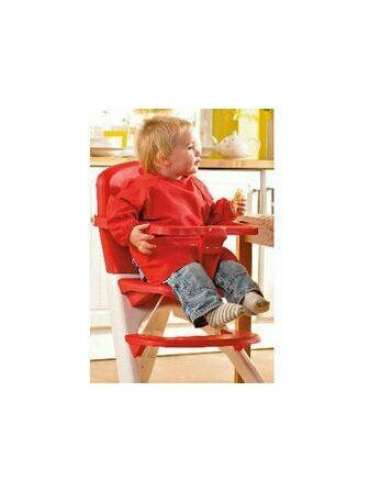 Koo-Di Pack It! Toddler Poncho