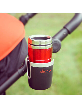 Diono Universal Pushchair Cup Holder