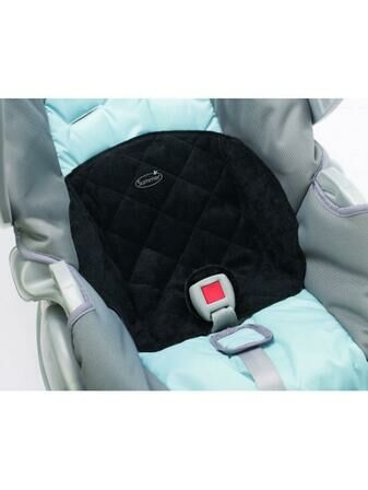 Sumer Infant Universal Seat Protector Piddle Pad
