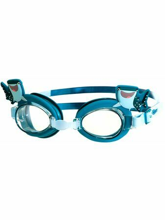 Finding Dory Destiny Adjustable Goggle - 0-6 Years
