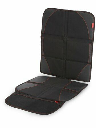 Diono Ultra Mat Deluxe in Black