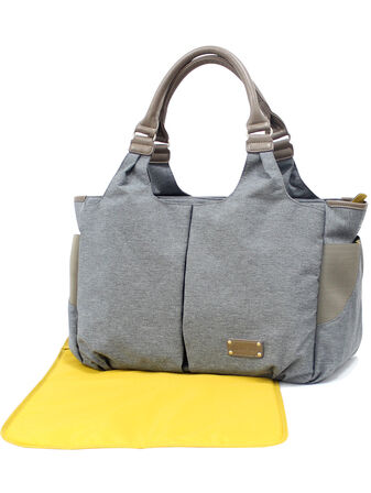 Koo-di Lottie Changing Bag
