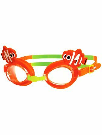 Finding Dory Nemo Adjustable Goggle - 0-6 Years