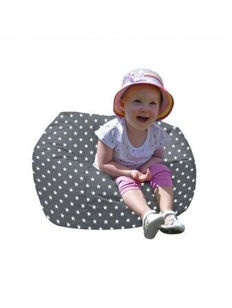 Baby Bean Bags Comfortable Secure Amp Safe Machine Washable